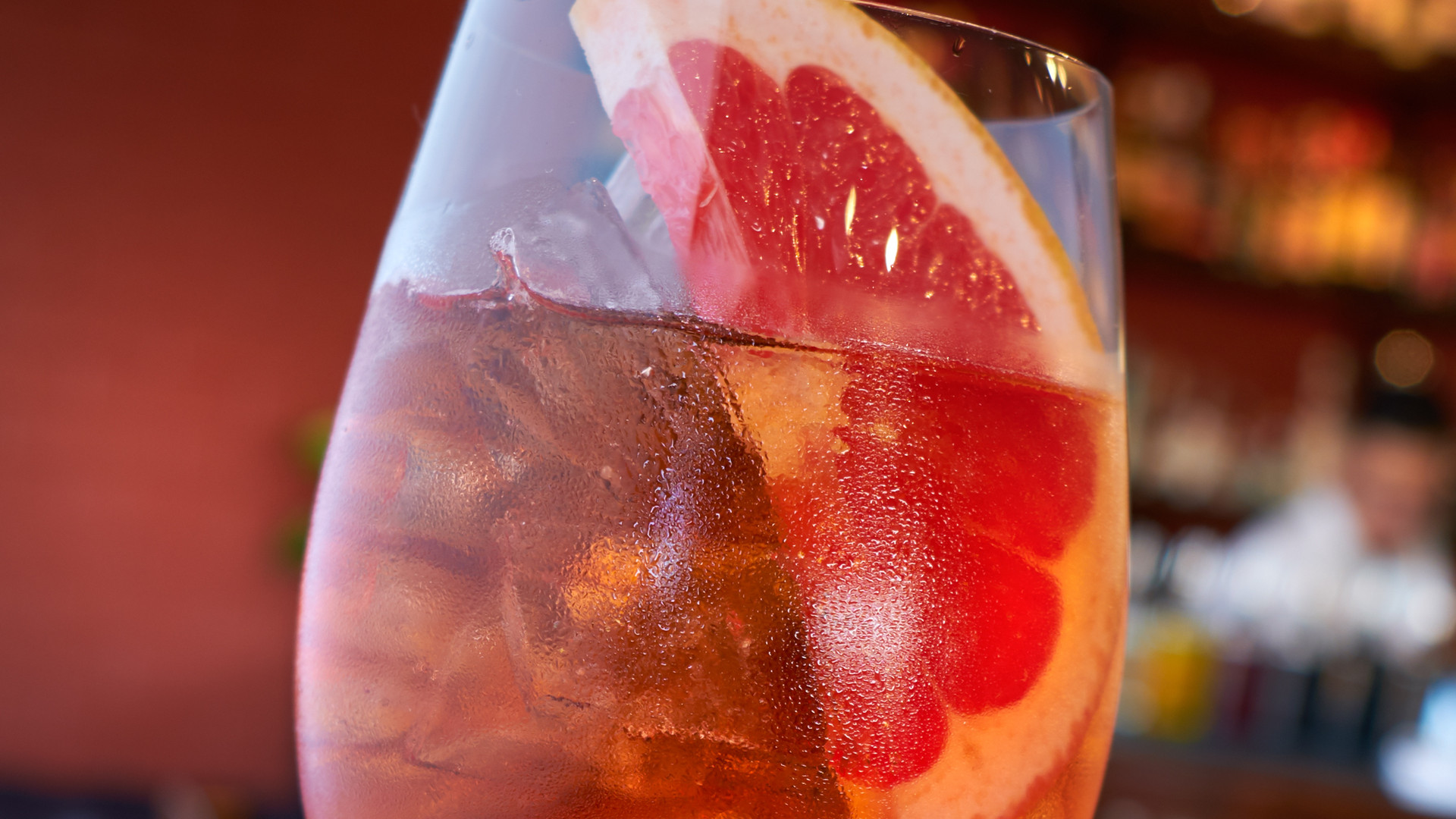 Brunch-Cocktail-b.jpg