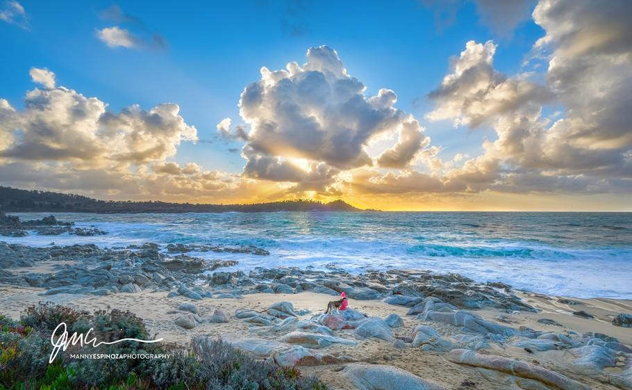 Ribera Beach by Manny Espinoza.jpg