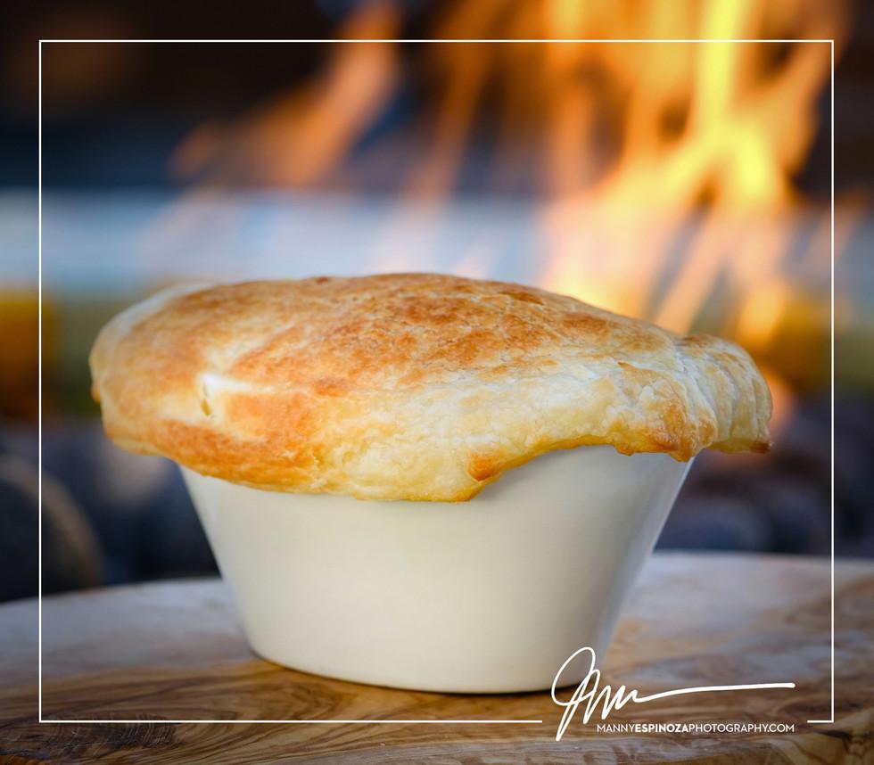 Village Corner Pot Pie.jpg