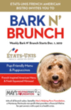 EU-Bark-N-Brunch-Website.jpg
