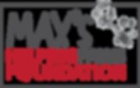 MHPF-Logo-Vert-vF3.png
