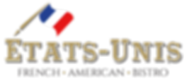 Etats-Unis-Logo-Final.png