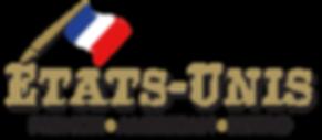 Etats-Unis-Logo-Final.png
