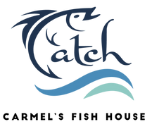 CATCH-LOGO-PNG.png