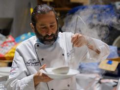 Chef Jacques Odonata Winery.jpg
