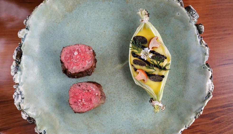 Aubergine at L'Auberge Carmel Food 4.jpg