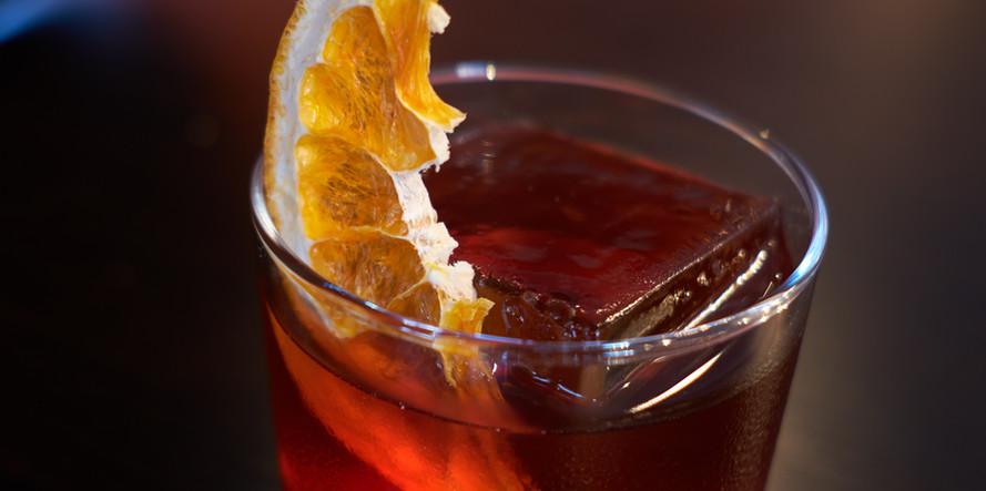 Brunch-Cocktail2bweb.jpg