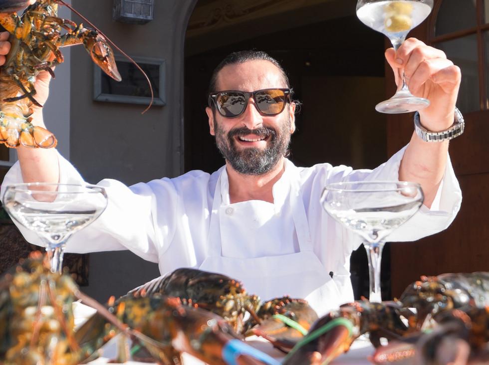 Jacques Lobsters 2.jpg