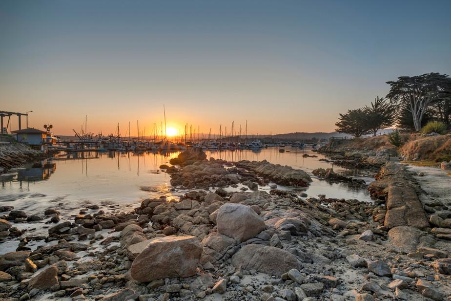Monterey Bay Sunrise.jpg