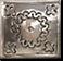 handcrafted metal design