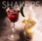 Shakers Mag 6.0 Cover.jpg