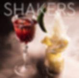 Shakers 6.0 ISSUU.jpg