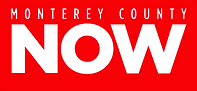 Monterey Weekly Now Logo.png