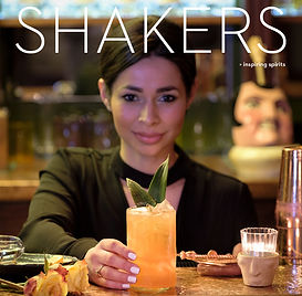 Shakers Mag 5.0 Cover.jpg