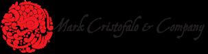 Mark Cristofalo & Company Monterey Californa