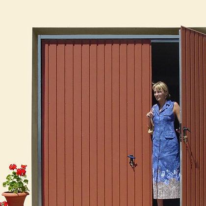 Γκαραζοπορτα Οροφης με Πορτα.jpg
