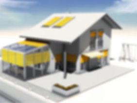 somfy-smart-home-konfigurator-hoftorantr