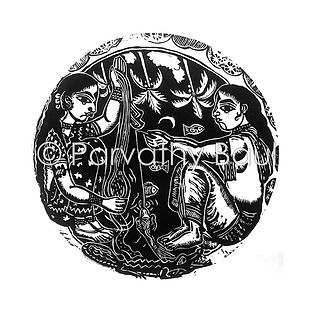 WM_Chandidas and Rami (Nava Rassika Series) – 56½cm x 38cm_edited.jpg