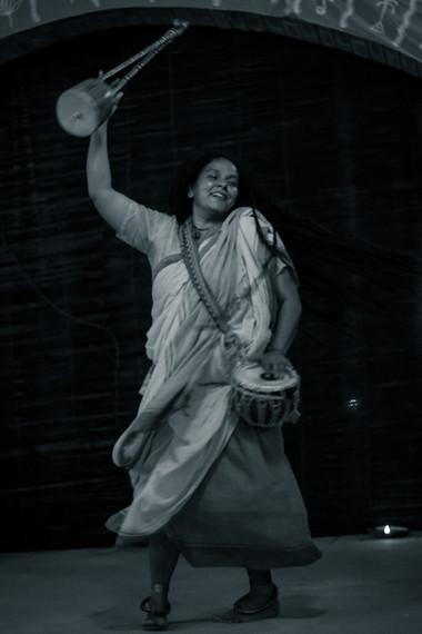 Parvathy Baul.jpg