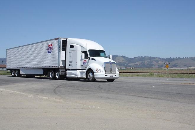 Truck 67 Road pic 1.jpg