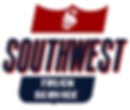 SOUTHWEST Truck Service resized.png