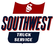 SOUTHWEST Truck Service resized.png