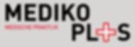 Logo medikoplus.PNG