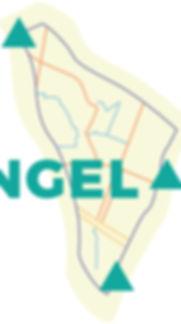 huisartsendetriangel-logo (2).jpg
