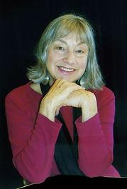 Vashti Farrer