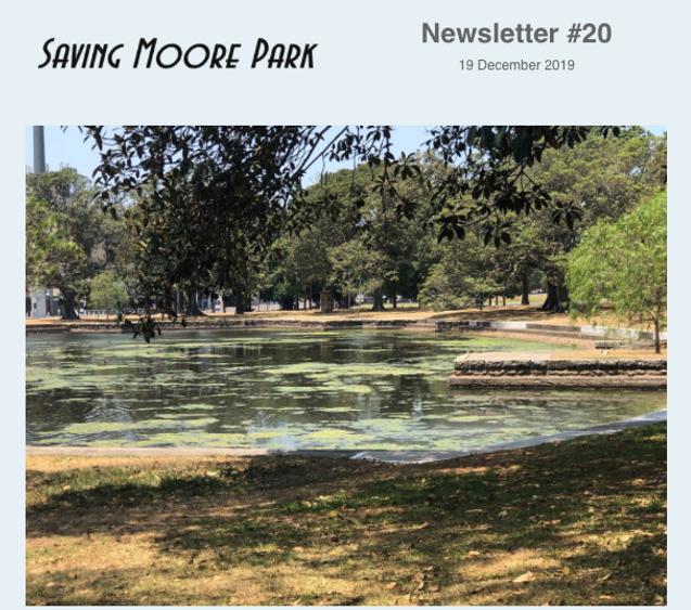 SMP Newsletter 20 Header.png