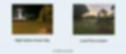 Screen Shot 2020-04-27 at 7.44.54 pm.png