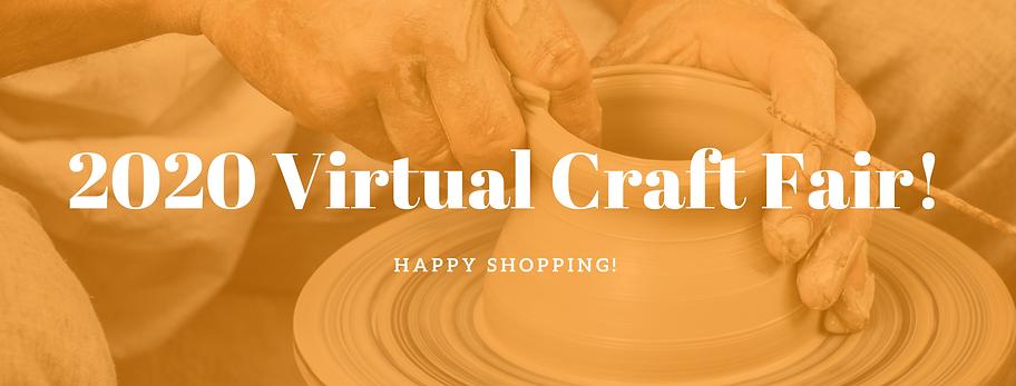 2020 Virtual Craft Fair.png