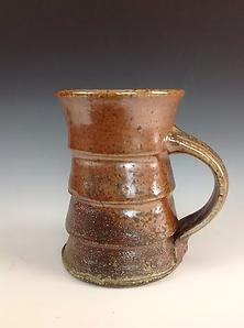step pottery.webp