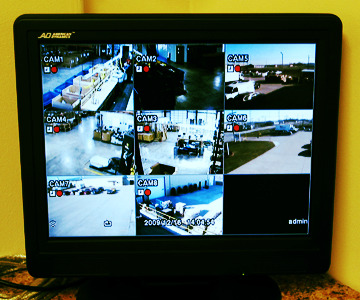 Security Camera Monitoring_edited