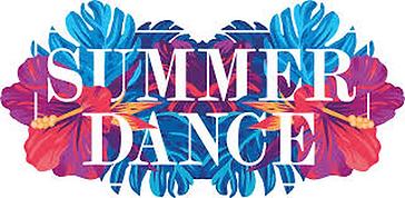 summerdance.png