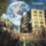OGMH album cover (1400 x 1400 px, 300 dp