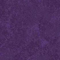 MakowerUK Essentials - Spraytime Grape L07
