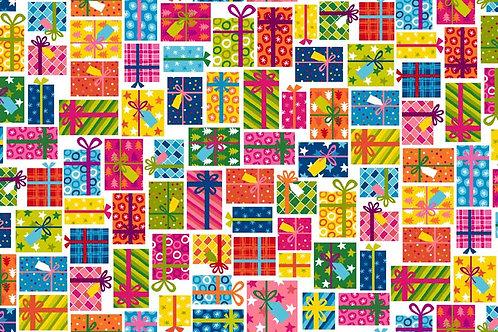 Makower 'Joyeux' Presents