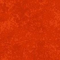 MakowerUK Essentials - Spraytime Tangerine N58