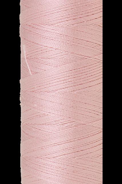 Mettler Silk Finish Cotton 50 - PARFAIT PINK (Col# 85)