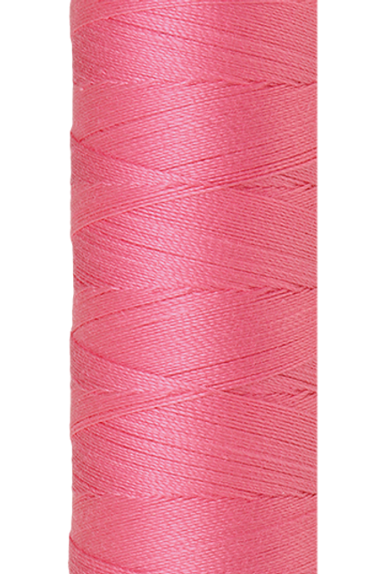Mettler Silk Finish Cotton 50 - ROSEATE (Col# 67)