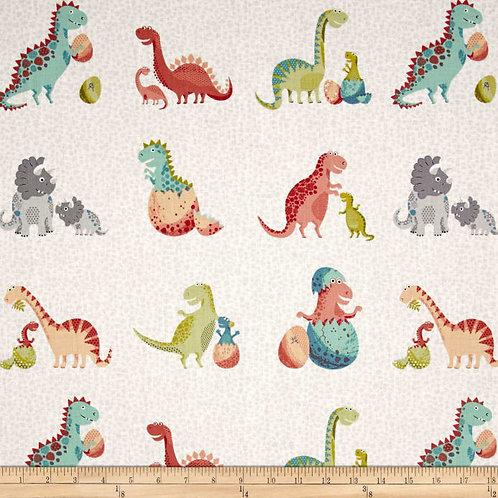 Makower 'Rex' Dinos Placement