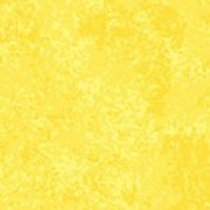 MakowerUK Essentials - Spraytime Yellow Y34