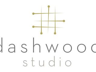 Dashwood Studios now here!