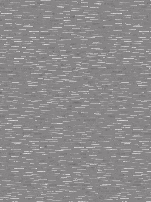 Lewis & Irene - 'Bear Hug' Birch on Grey