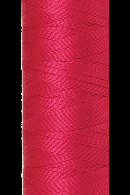 Mettler Silk Finish Cotton 50 - FUSCHIA (Col# 1421)