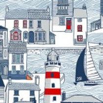 Makower 'Sail Away' Harbour
