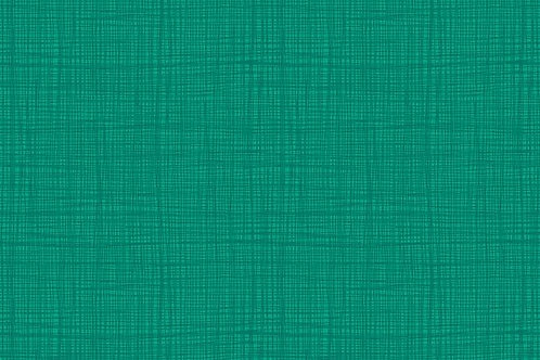 Linea Texture  in Teal