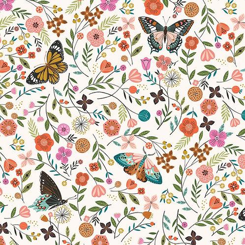 Dashwood Studio 'Aviary' Butterflies