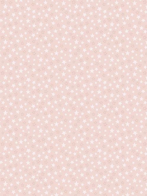 Little Pink Stars